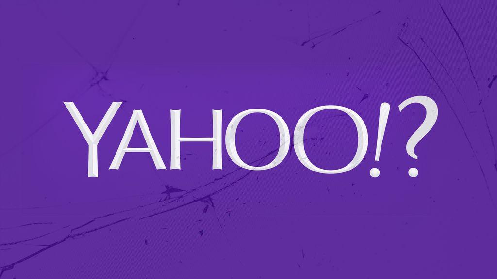Yahoo Games cierra definitivamente en mayo 29