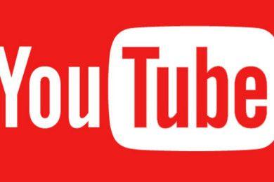 YouTube Connect sería la respuesta de Google a Periscope