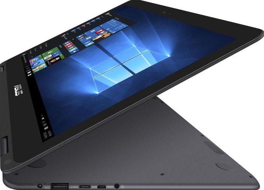 ZenBookUX360_2