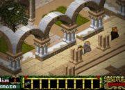 La Abadía del Crimen Extensum, vuelve a disfrutar del clásico 34