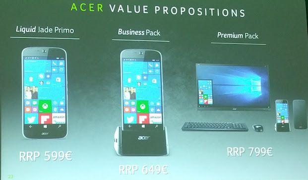 acer_value