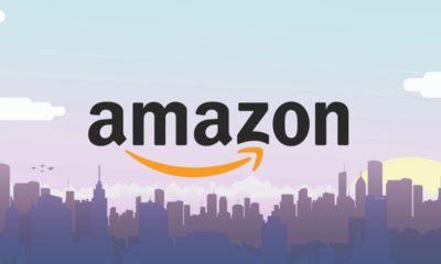 Amazon elimina el cifrado