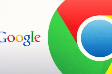 Chrome 49 activa por defecto el desplazamiento suave
