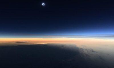 Disfruta el eclipse solar desde una perspectiva diferente 39