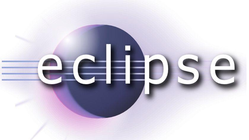 Fundación Eclipse