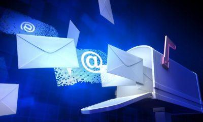 Cómo mandar un e-mail en 1984 48