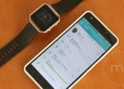 Probamos el smartwatch Fitbit Blaze 59