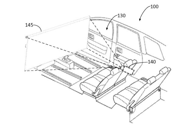 ford-self-driving-cinema-patent