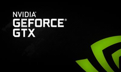 La GTX X70 rendiría casi como una GTX 980 Ti 84
