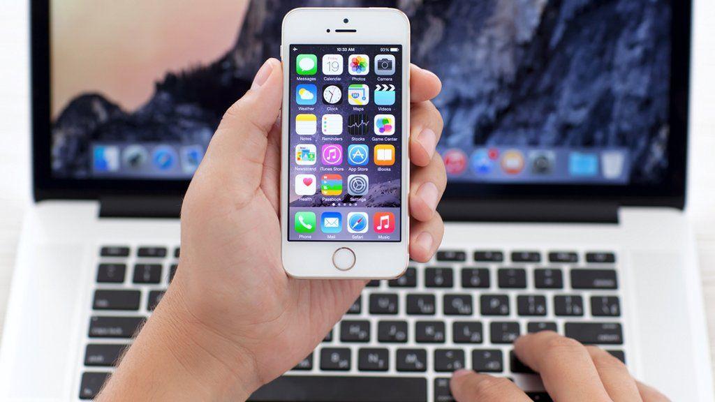 Malware para iOS que infecta dispositivos sin jailbreak 28