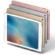 El nuevo iPad Pro Mini tiene 2 GB de RAM 37