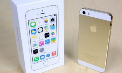 ¿Qué puede suponer el iPhone SE para Apple? 102