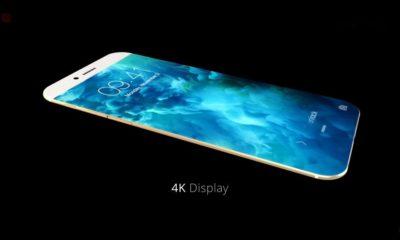 Fantástico diseño conceptual de iPhone 7 y iPhone 7 Pro 39