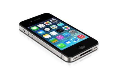 El iPhone 7 podría volver al diseño del iPhone 4 39