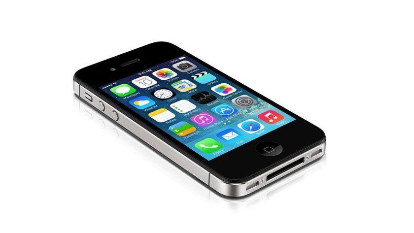 El iPhone 7 podría volver al diseño del iPhone 4