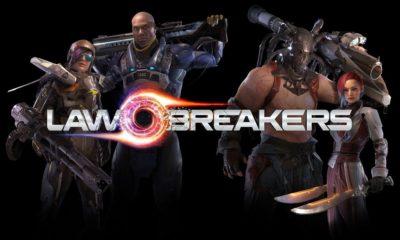 Requisitos de LawBreakers para PC 29