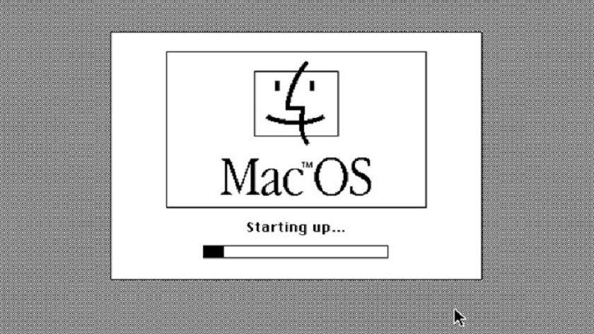 Apple podría cambiar el nombre de OS X 34