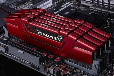 ¿Cuánta memoria RAM necesita un PC para juegos?