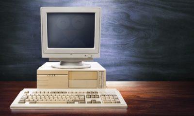 Resucita tu viejo PC con GNU/Linux 75
