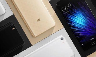Especial: Los mejores smartphones chinos 40