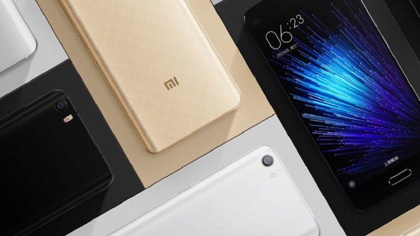 Especial: Los mejores smartphones chinos