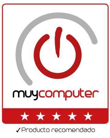 producto-recomendado-muy_computer-359x450