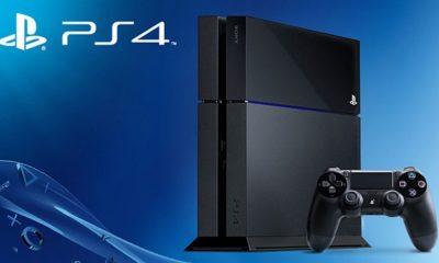 Rumor: Sony prepara una PlayStation 4.5 38