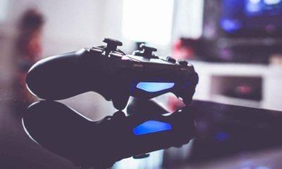 El firmware 3.50 de PS4 habilitará el juego remoto en PC y Mac 81