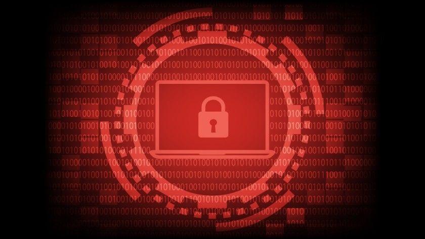 El cliente de BitTorrent Transmission, infectado con 'ransomware' para Mac