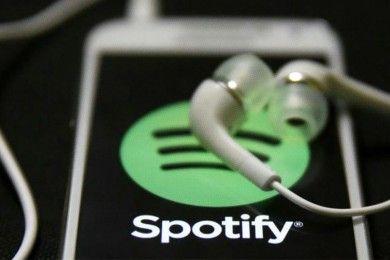 Spotify supera los 100 millones de usuarios