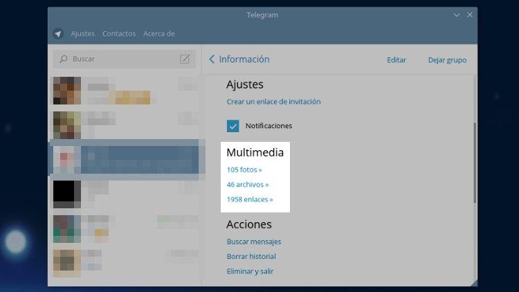 telegram_multimedia