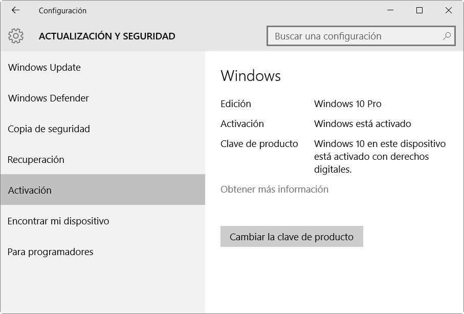 windows10_3