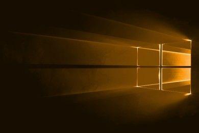 ¿Ubuntu en Windows 10? Se sabrá en breve