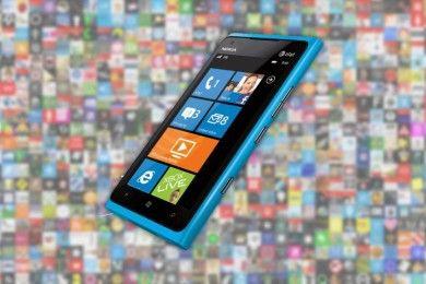 Los desarrolladores ganan más con Windows Phone que con iOS y Android