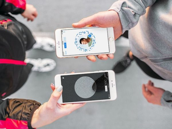 Facebook Messenger celebra los 900 millones de usuarios 32