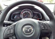 Mazda 2, elegancia urbana 61