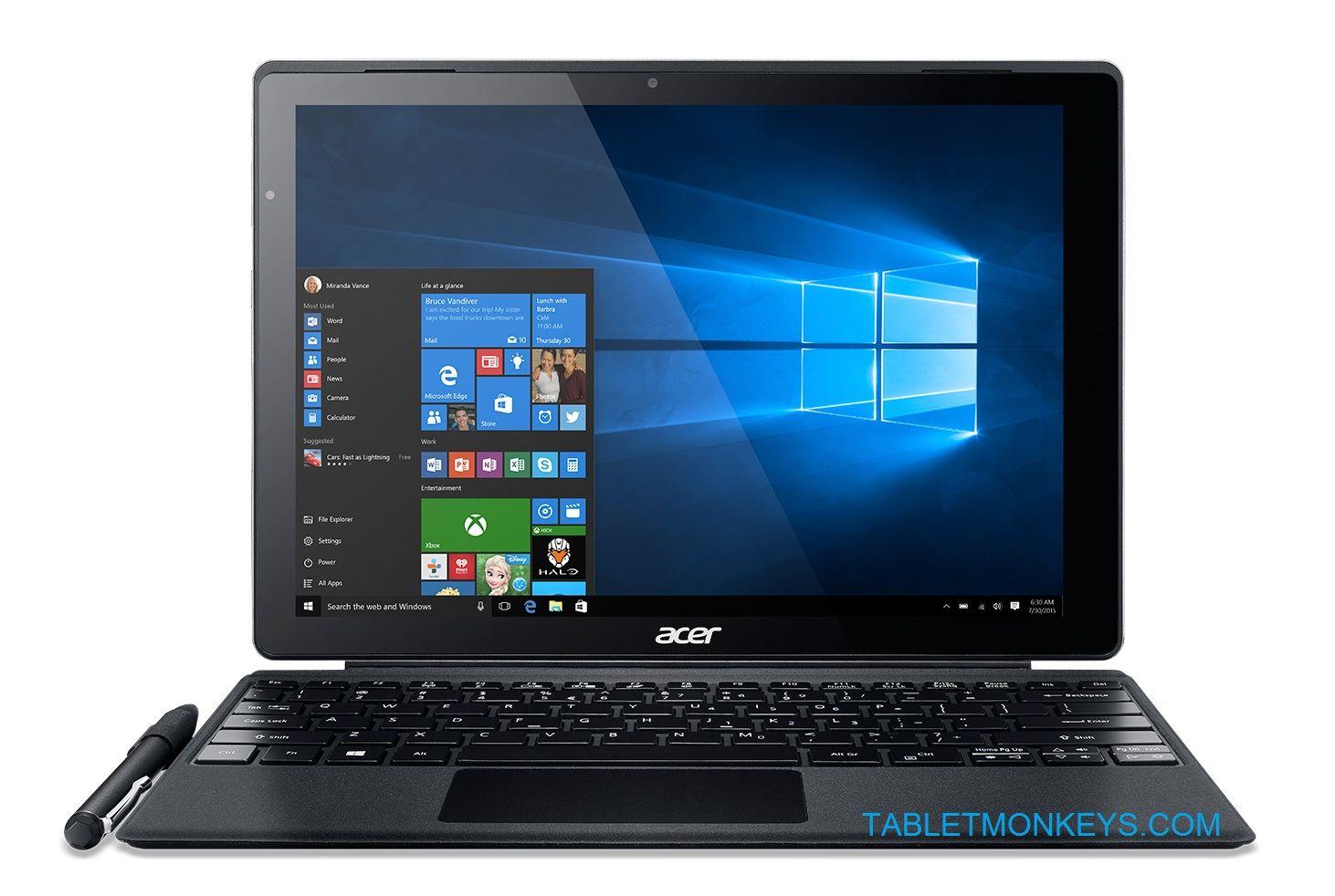 Acer2en1_2