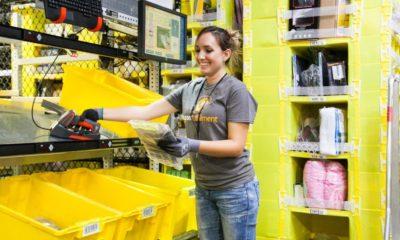 Amazon Vine llega a España, comenta y prueba productos gratis 29