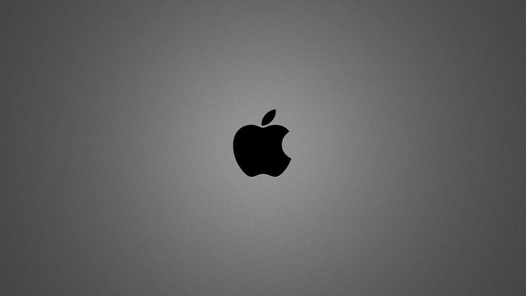 Corea investiga a Apple por abuso de posición dominante 27