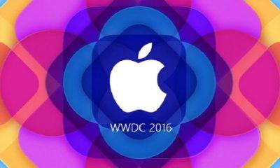 Siri nos chiva la fecha de celebración de la WWDC de 2016 75