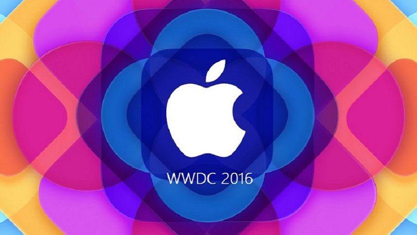 Siri nos chiva la fecha de celebración de la WWDC de 2016 29