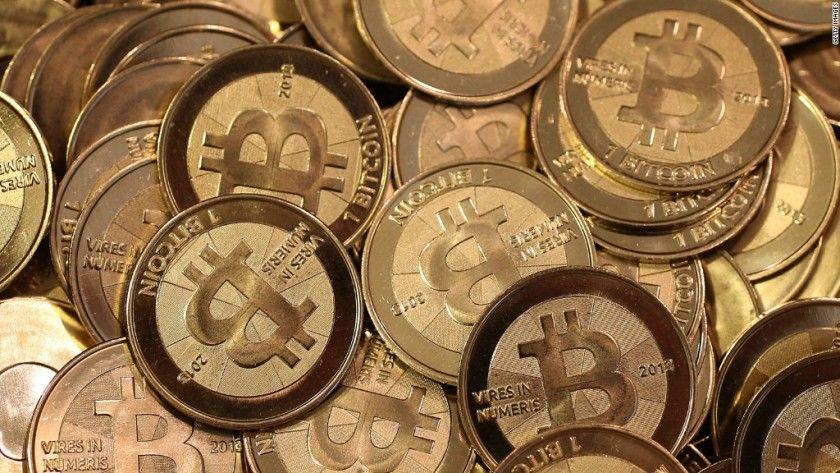 Steam ya acepta pagos con Bitcoin