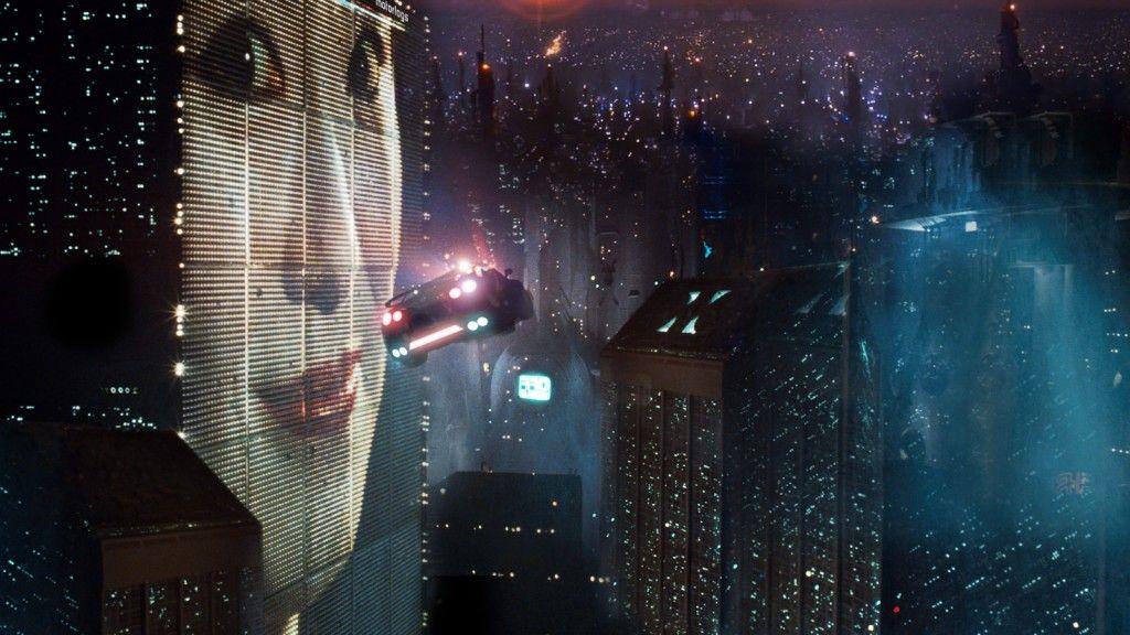 La secuela de Blade Runner tiene nueva fecha de salida 30