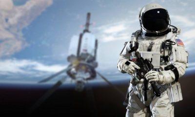Call of Duty Infinite Warfare, fecha de lanzamiento 31