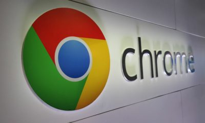 Chrome deja de soportar Windows XP y Windows Vista 71