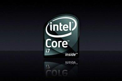 Los nuevos Core i7 Broadwell-E asoman en eBay