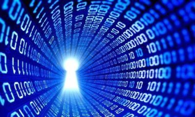 Adolescente amasó una fortuna vendiendo ataques DDoS 47