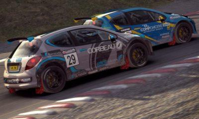 DiRT Rally, análisis en PC 43