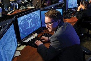 El FBI juega sucio con los usuarios de Tor