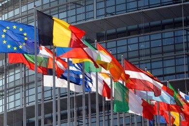 Europa acusa a Google de abuso de posición dominante